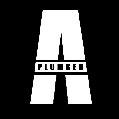 a plumber Superhero